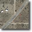 Arizona Farm Land 1 Acres Potential Commercial@Half Price w/$222Down