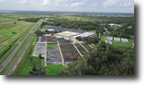 Florida Land 30 Acres Sunshine Fort Meade Nurseries