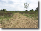 27 acres Hunting Land in NY with Financing