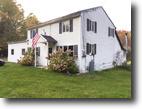 20 acres House Oneida Lake Constantia NY