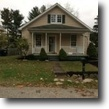 Kentucky Land 1 Acres Just Listed: Cute 1.5 Story Home in Ashlan
