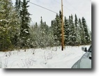 Ontario Hunting Land 150 Acres File 11 This is Wild!   $60,000.00 CDN