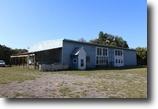 12 acres House Boonville NY 271 E Schuyler