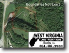 Alabama Land 11 Acres Lots 1-3 Big Otter Hwy   MLS 103490