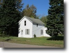 233 E. Main St., Michigamme 1105372