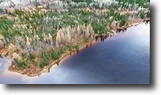 File 80 -  20 Acres on the Kam River
