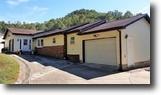 West Virginia Land 4 Acres 66 Maysel Laurel Road  MLS 103495