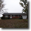 3bd/1ba brick hm in cookeville, tn on corn
