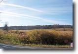 112 acres Farmland Timber Springwater NY