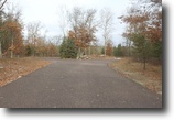 Wisconsin Land 2 Acres Minong, WI
