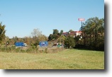 Real Estate Auction: 11.8± Acre Commercial
