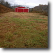 Tennessee Farm Land 28 Acres 28ac w/30x50 Drive Thru Pole Barn,Mtn View
