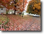 Virginia Land 2 Acres For Sale: 14 Unit Mobile Home Park