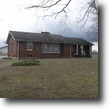 Tennessee Farm Land 27 Acres 28ac w/Hm, Pole Barn,2 Ponds, Pasture