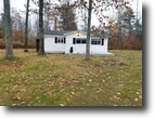 New York Hunting Land 1 Acres Country Home Canisteo NY 3896 Bush Hill Rd