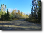 File 20 -  36 acres near Elk Lake