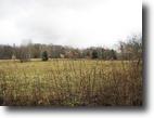 3 acres Building Lot near Moravia NY