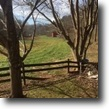 Just Listed: 40+/-acre farm $85,000