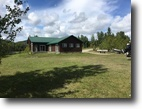 Ontario Hunting Land 26 Acres Fishing/Hunting Resort