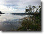 Ontario Waterfront 364 Acres Between Nipigon and Red Rock