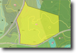 Massachusetts Hunting Land 4 Acres Beautiful Land for Sale (Rare Find!)