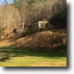 Just Listed: Mobile Home and 25+/- acres
