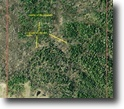 File  106 - Highway 11 frontage 120 acres
