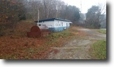 Tennessee Land 2 Acres Retail Business w/2ac.Diamond in the rough