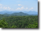 North Carolina Land 11 Acres Panoramic Mtn Views Private yet Convenient