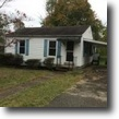 Sale Pending: Cottage in Ashland $22,500