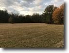 Mississippi Hunting Land 40 Acres Land for Sale - Moore Rd, Okolona, MS