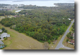 Florida Land 16 Acres Deems Landing Leesburg