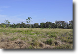 Florida Land 35 Acres Parkhill Lakeside Leesburg
