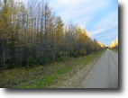 File 115 - 140.95  acres in Lowther Twp