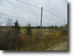 File 141- 75 acres in McRea Township $38,0