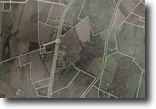 145 Acres of Agricultural-Zoned Land