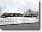For Sale: 2,248 SF Ranch Home