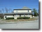 Virginia Land 1 Acres For Sale: Office/Warehouse Buildin