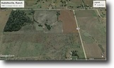 Texas Ranch Land 123 Acres Hallettsville Ranch Dream Getaway!!