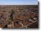 North Carolina Land 25 Acres Rare Find, Priced to Sell! MLS 2101448