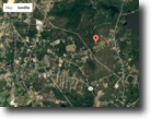 4.3 Acres For Sale in Gaston, SC