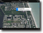 Florida Land 5 Acres 21 lots with Ocean access