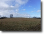 Tennessee Farm Land 49 Acres 48.86 Ac W/yr Around Creek,Pasture