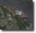 125 acres in Arnprior, Ontario area.