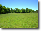 833 acres Farmland near Ithaca NY Timber