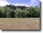 Tennessee Waterfront 1 Acres 1 ac River Lot On The Cumberland River