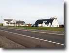 New York Farm Land 10 Acres Farm in Harrisburg NY 3819 State Route 177