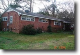 3bd/1ba Home in Louisville, MS