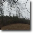 Just Listed: 28+/-acres Lawrence $29,900