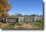 69 Acre Sportsman's Farm - Panoramic Views